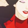 aesthetics: (❀ oh miss sato)