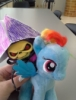 adelheide82: (Rainbow Dash and Skeletor) (Default)
