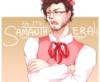 adelheide82: (Samanthera)