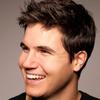 kon_el: PB is Robbie Amell (Smile 1)