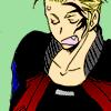 "swatsflies: <user name=""swatsflies""> (pic#9764098)"