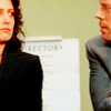 swatkat: i got tickets to a play (house: house and cuddy)