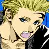 "swatsflies: <user name=""swatsflies""> (pic#9764104)"