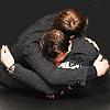 hypertwink: (hug)