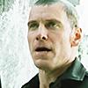 sorrycharles: (wet tshirt)