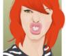 revhhkitty: (Comic Kat)