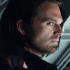 disassembles: winter soldier (168)