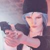 hellacool: (i got a gun)