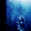 merryghoul: river song (river song blue)