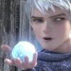 spiritofwinter: (mischeivous | snowball)