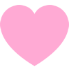 liwan: love (love)