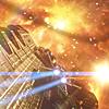 thefleet_net: (default)