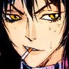 sexysorcerer: (glaring at you)