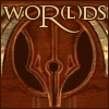 tainry: (worlds by crimsontriforce)