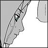 medpacksapunch: Sakura: depressed/let down/crying (give me one more shot)