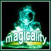 magicmod: (pic#9769067)