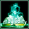 magicooc: (pic#9769069)