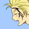 """swatsflies: <user name=""""swatsflies""""> (yum)"""