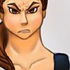 gunbladegrrl: (angry)