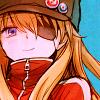 "crimsonchin: Saying ""someone kill me!"" (Saying ""let me just leave!"")"