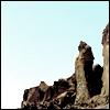 sudaki: (nano 2011) (Default)