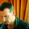 stitch_in_time: (so much brooding)