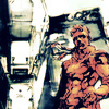 soldiergenes: (i wanna kill me a giant, man)
