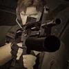 soldiergenes: (i wanna slay my demons)