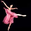 sharpiefan: Ballet dancer (Dancer)
