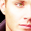 spnthebest80: (pic#977074)