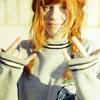 slashfinalgirl: (Rock on)
