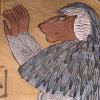 venerable_ibis: (Baboon worshipful)