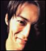 pinaywriter: (takashi)