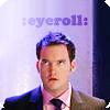 debmommy22: (Ianto eyeroll)