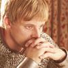 medievals: (pic#10508937)