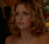 bsummers: (Buffy with curly hair)