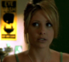 bsummers: (Irritated Buffy)