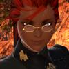 takenblack: (sweetly lookin')