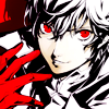 gremlin: (Akira - Let's begin the game.)