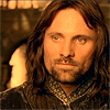 xdawnfirex: (MCU - Prince Matthew)