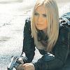 ariestess: (calleigh gun -- from love_kate_walsh)