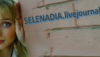 selenadia2: (Default)