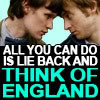 queenfanfiction: (Who 10/11 think of England)
