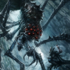 atetwotrees: (Dark Beast)
