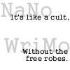 wyntir_knight: (Like a cult)
