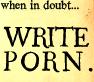 wyntir_knight: (Write porn)