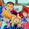 the_goldenpath: (Yu-Gi-Oh! All Cast fics)