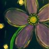 asmalltigercat: (flower painting)