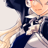 windsnocturne: (Girl!Corrin)