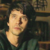 london_spy: (hurt)